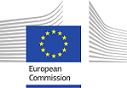 Rural Dear Agenda΄Μετανάστευση , Τοπική Αυτοδιοίκηση και Κοινωνική Πολιτική -Μια ζωντανή εκπομπή του Δικτύου Εθελοντικών Οργανώσεων Θεσσαλίας