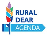 Rural DEAR Agenda
